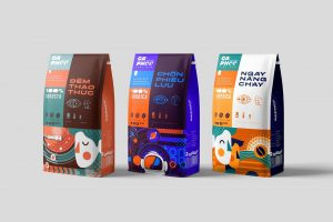Read more about the article Get the best product Bag Packaging Services in Pakistan
