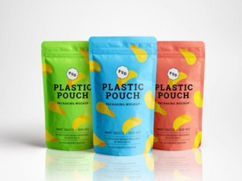 Plastic-Pouch-MockUp-300